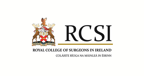 The Royal College of Surgeons in Ireland